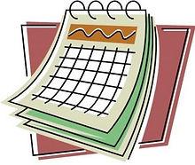 calendar-clipart-calendar-20clip-20art-calendar-clip-art-7.jpg