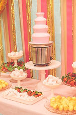 Pink Chocolate Fountain.jpg
