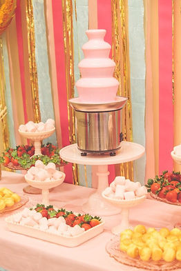 Pink Chocolate Fountain.jpg