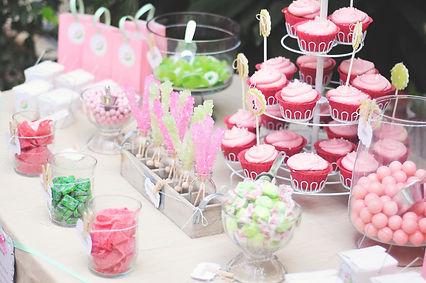 CC Candy Table.jpg