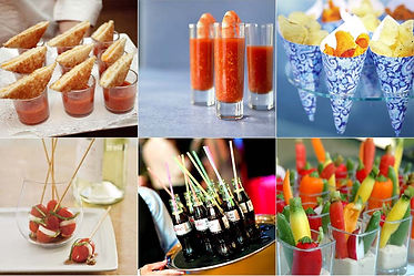 cocktail-hour-appetizers.jpg