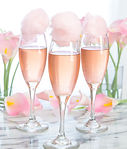 CC champagne.jpg
