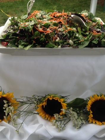 pizza salad.JPG