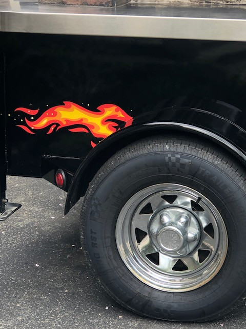flame on oven.jpg