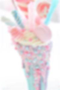 cotton candy dessert.jpeg