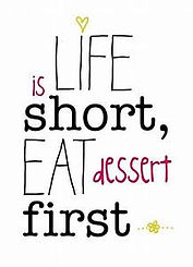 Life is short .jpeg