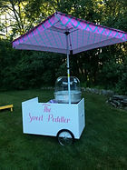 sweet peddler cart.jpg