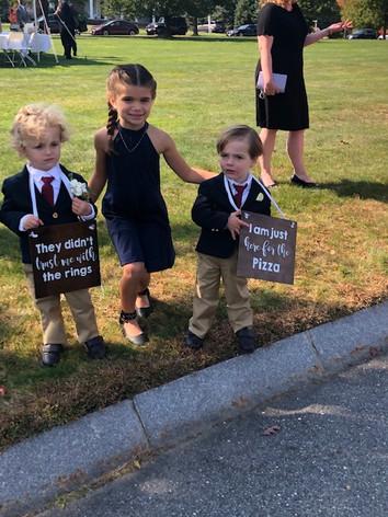 kids at wedding-2.jpg