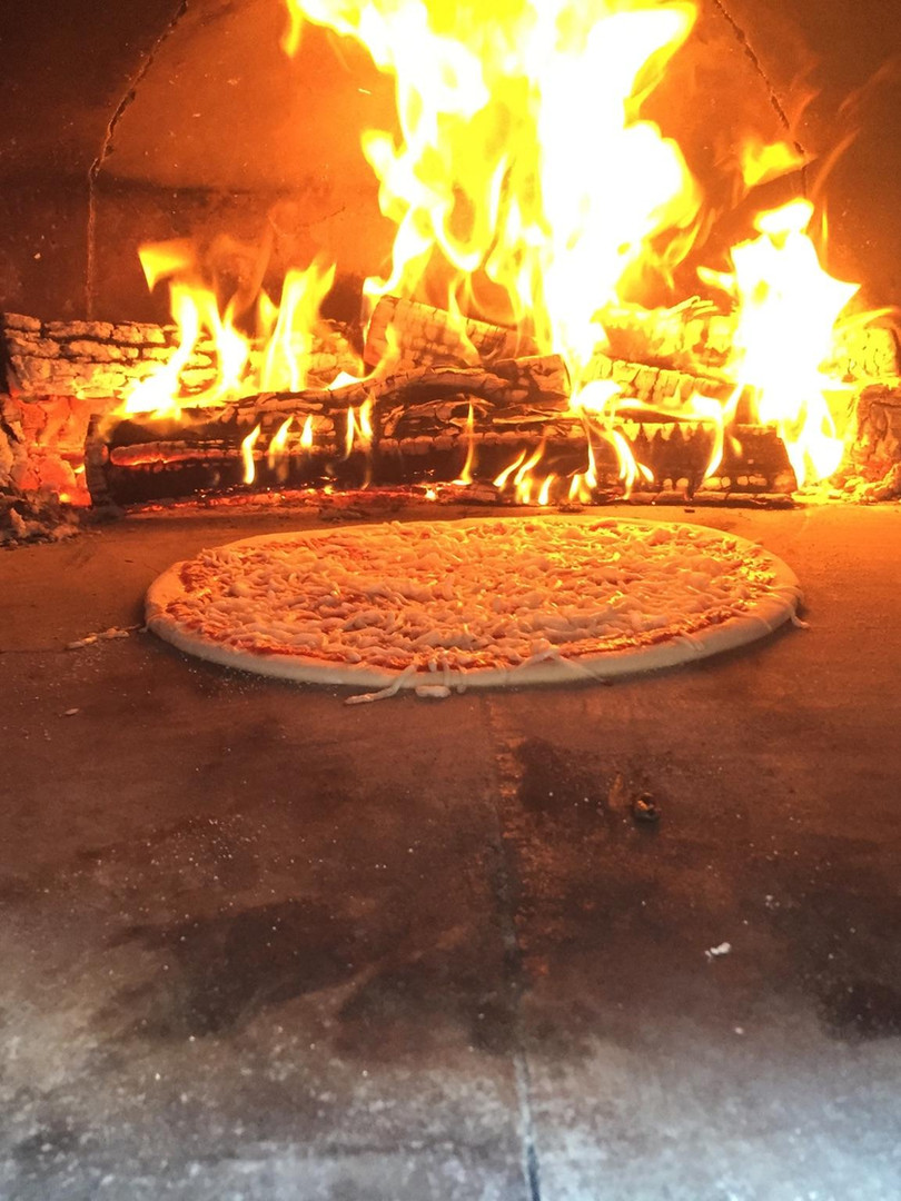 open flame pizza.JPG
