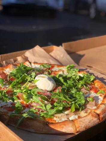 barata pizza.jpg