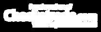 checkatrade-logo-e1403704885924.png