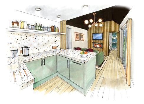The Avenue - Studio Kitchen.jpg
