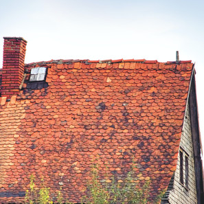 Types of Sustainable Roofing Materials to consider during construction