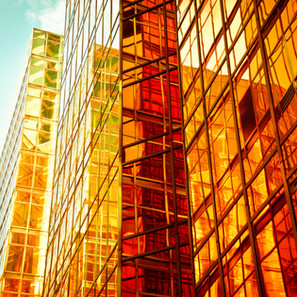 How to Hire a Construction Company: Questions to Ask Before Hiring