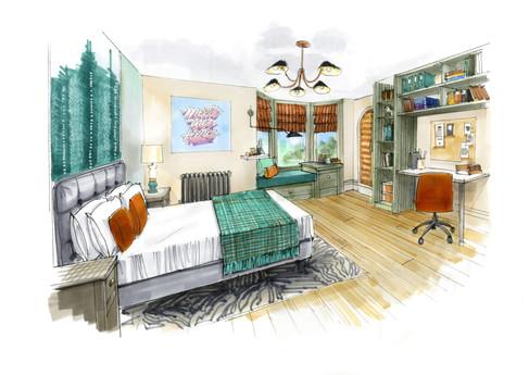 The Avenue - Bedroom.jpg