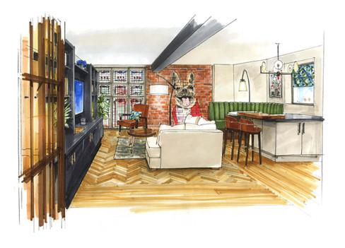 The Avenue - First Floor Lounge.jpg