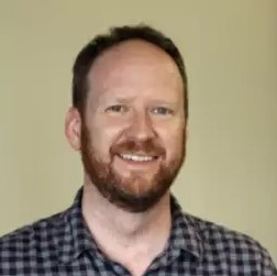 Scott Downes, Invisible Technologies Inc.