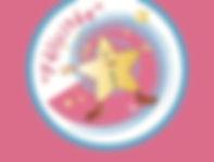 Logo Félicitée 2014.jpg