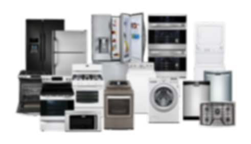 appliances-tips.png