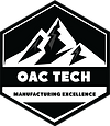 OAC_Tech.png