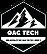 OAC_Tech.png