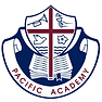 Pacific Academy.png