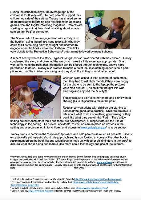 OSBOX Case Study Childminder2