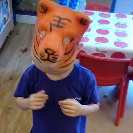 OSBOX child mask.jpg