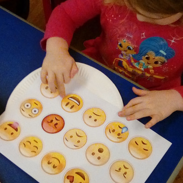 OSBOX Activity emoji.jpg