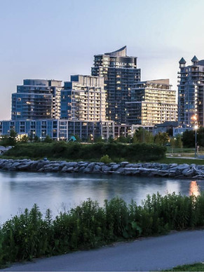 The Top 10 Best Things to Do When Visiting Etobicoke