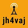jh4vaj1.png