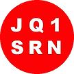 SRN.png