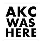akc23432.jpg