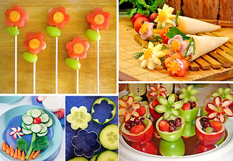 healthy_easter_snacks_34.jpg
