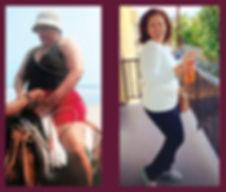 diet_doctors_before_after_maritza.jpg