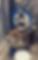 Screen Shot 2020-03-24 at 2.40.00 PM.png