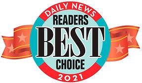 2021_readers_choice_best_logo_rgb.jpg