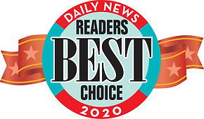 2020_readers_choice_best_logo_rgb.jpg