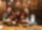 Screen Shot 2020-03-24 at 2.28.34 PM.png