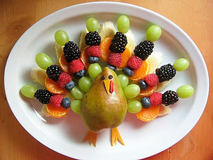 healthy_thanksgiving_snacks_01.jpg