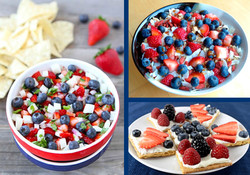 healthy_4th_of_July_snacks_15