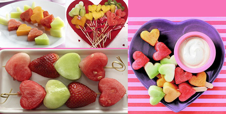healthy_valentines_snacks_skewer_1