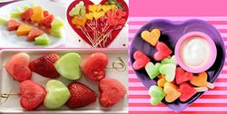 healthy_valentines_snacks_skewer_1