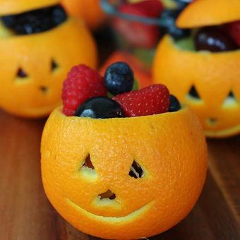 diet_doctors_healthy_halloween_treats_03.jpg