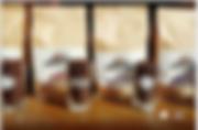 Screen Shot 2020-06-01 at 3.54.34 PM.png