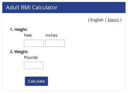 Adult BMI Calculator.jpg