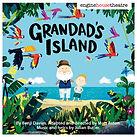 grandad's island poster.jpg