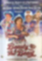B&B poster.jpg