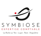 Logo de l'entreprise symbiose expertise comptable