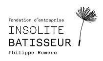 Logo Insolite Batisseur